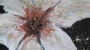 acrylique1