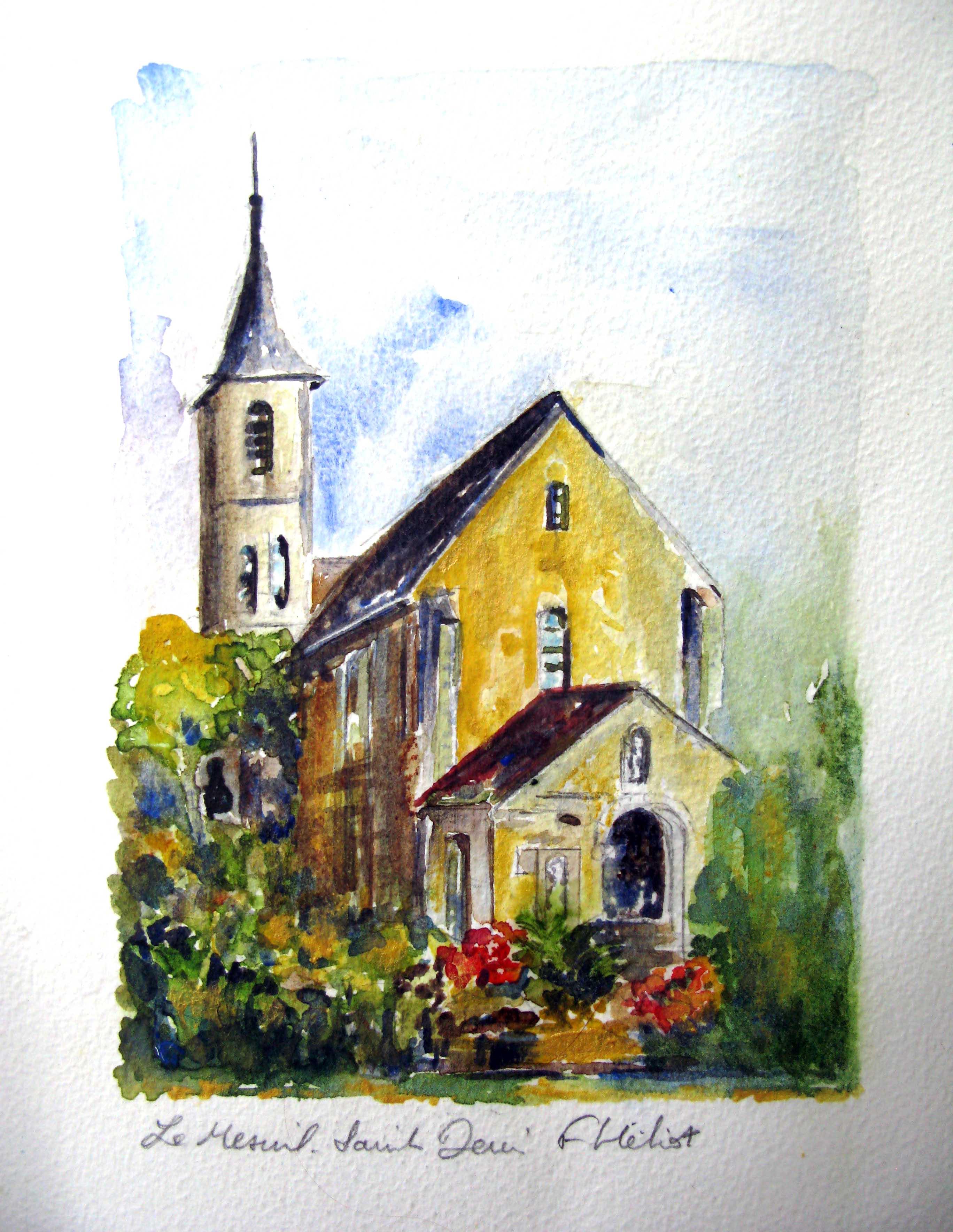 Le Mesnil2