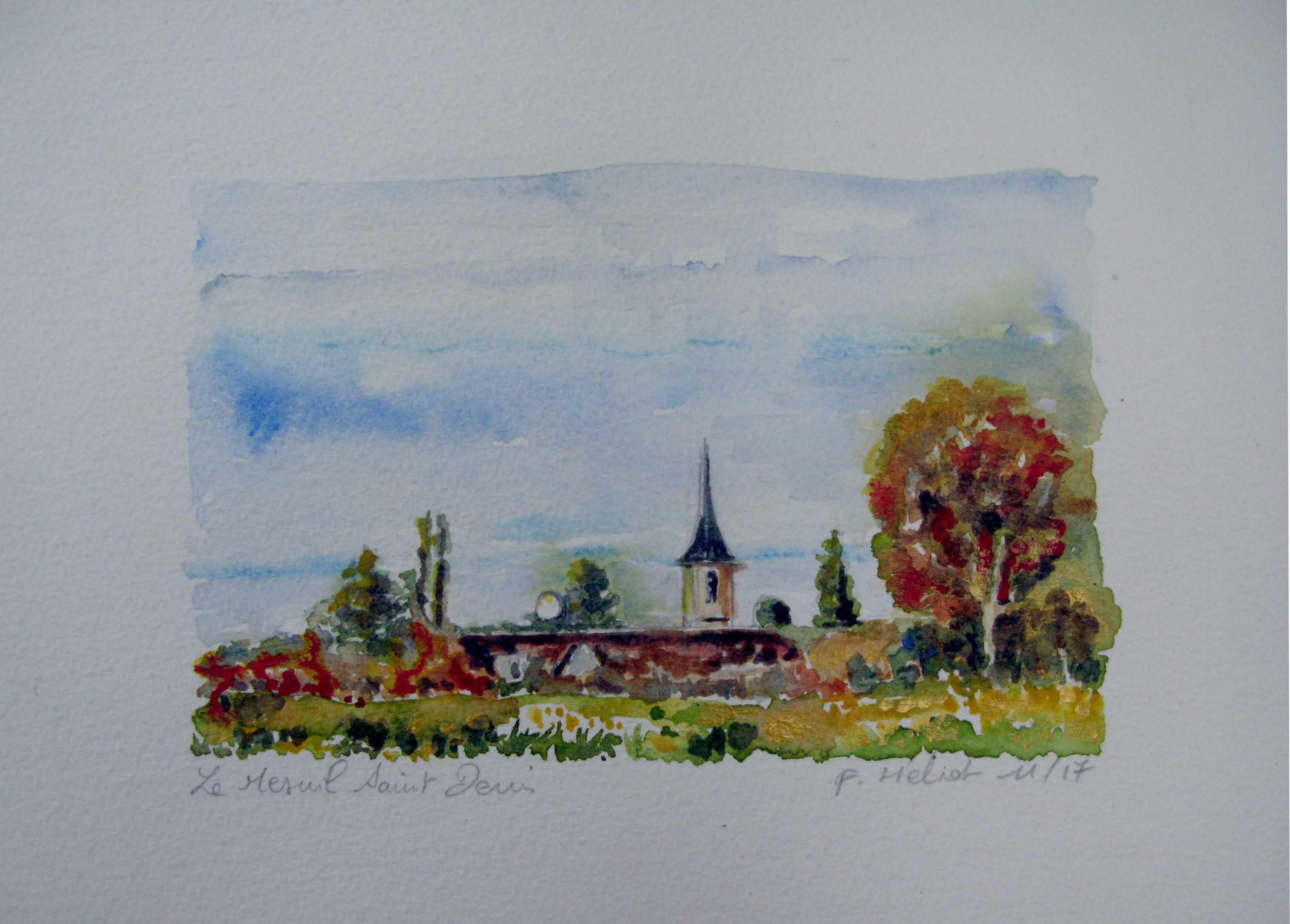 Le Mesnil3