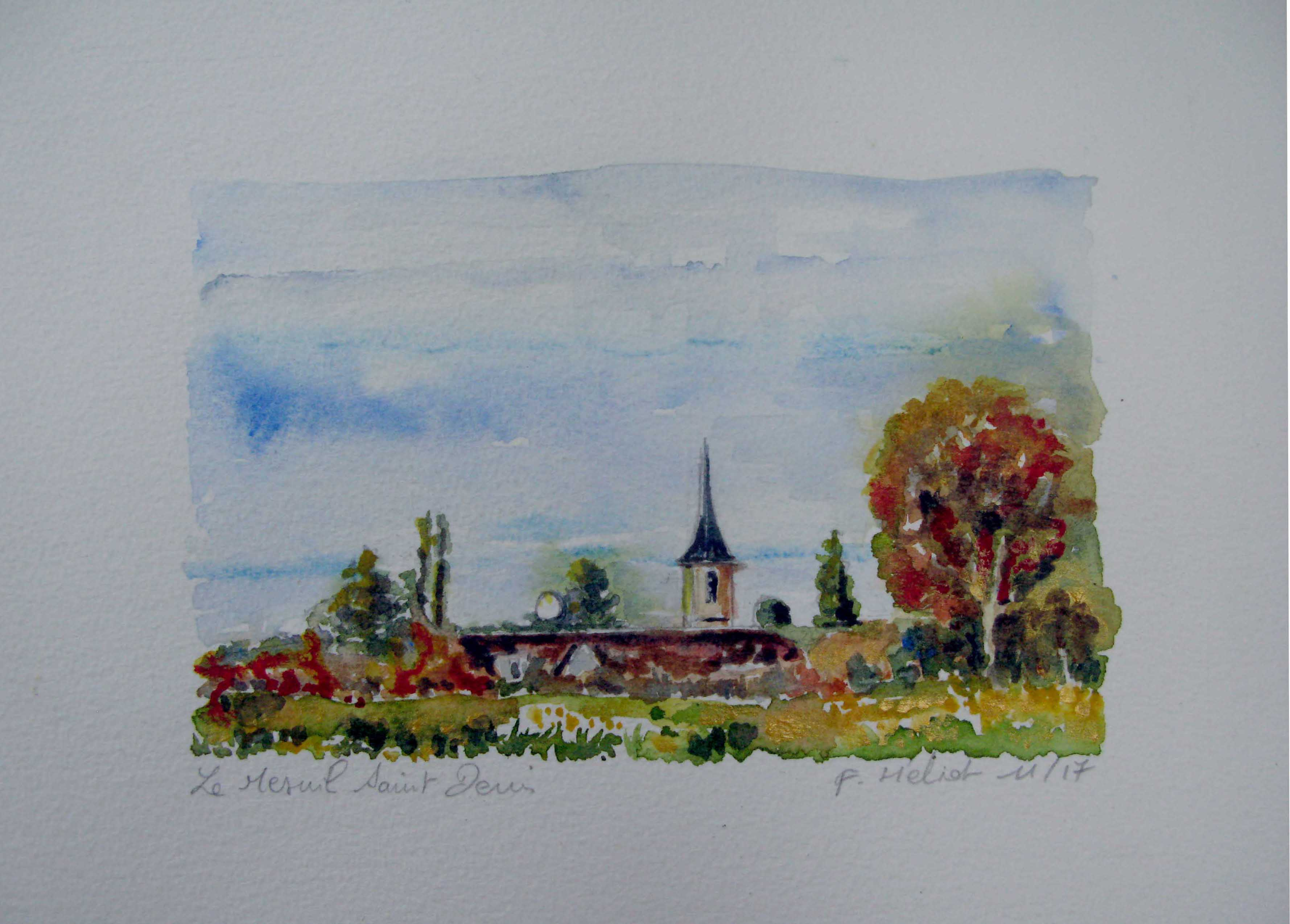 Le-Mesnil3